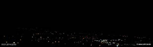 lohr-webcam-03-01-2014-22:00