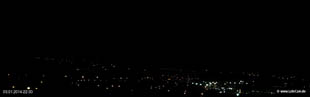 lohr-webcam-03-01-2014-22:30