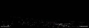 lohr-webcam-03-01-2014-23:00