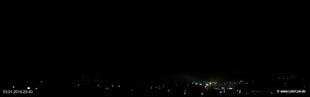 lohr-webcam-03-01-2014-23:40