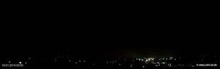 lohr-webcam-03-01-2014-23:50