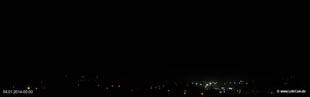 lohr-webcam-04-01-2014-00:00
