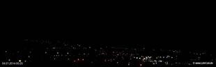 lohr-webcam-04-01-2014-00:20