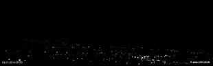 lohr-webcam-04-01-2014-00:50