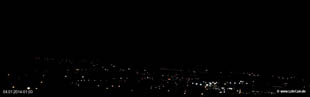 lohr-webcam-04-01-2014-01:00