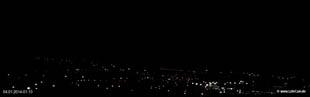 lohr-webcam-04-01-2014-01:10