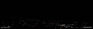 lohr-webcam-04-01-2014-01:30