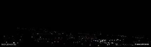 lohr-webcam-04-01-2014-01:50