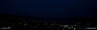 lohr-webcam-04-01-2014-07:40