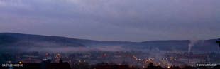 lohr-webcam-04-01-2014-08:00