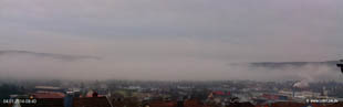 lohr-webcam-04-01-2014-08:40