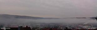 lohr-webcam-04-01-2014-09:00