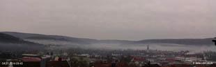 lohr-webcam-04-01-2014-09:40