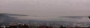 lohr-webcam-04-01-2014-10:00