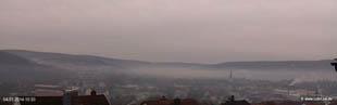 lohr-webcam-04-01-2014-10:30