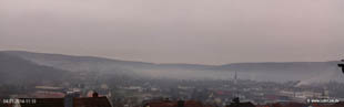 lohr-webcam-04-01-2014-11:10