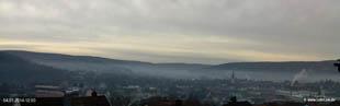 lohr-webcam-04-01-2014-12:00