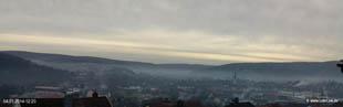 lohr-webcam-04-01-2014-12:20