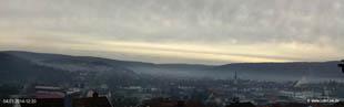 lohr-webcam-04-01-2014-12:30
