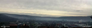 lohr-webcam-04-01-2014-12:50