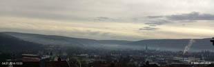 lohr-webcam-04-01-2014-13:00