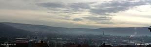 lohr-webcam-04-01-2014-13:10