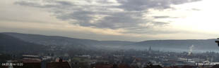 lohr-webcam-04-01-2014-13:20