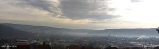 lohr-webcam-04-01-2014-13:30