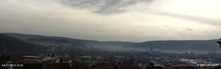 lohr-webcam-04-01-2014-14:10