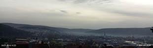 lohr-webcam-04-01-2014-14:20