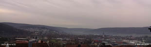 lohr-webcam-04-01-2014-14:50