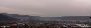 lohr-webcam-04-01-2014-15:00