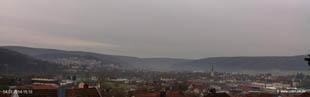 lohr-webcam-04-01-2014-15:10
