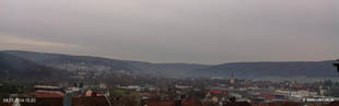 lohr-webcam-04-01-2014-15:20