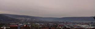 lohr-webcam-04-01-2014-15:30