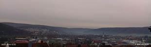 lohr-webcam-04-01-2014-15:50