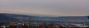 lohr-webcam-04-01-2014-16:10