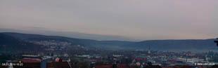 lohr-webcam-04-01-2014-16:20