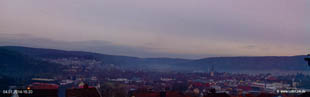 lohr-webcam-04-01-2014-16:30