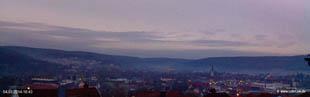 lohr-webcam-04-01-2014-16:40