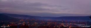 lohr-webcam-04-01-2014-16:50