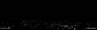 lohr-webcam-04-01-2014-18:00
