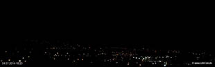 lohr-webcam-04-01-2014-18:20
