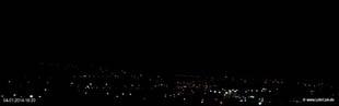 lohr-webcam-04-01-2014-18:30