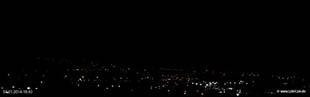 lohr-webcam-04-01-2014-18:40