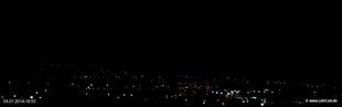 lohr-webcam-04-01-2014-18:50