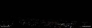 lohr-webcam-04-01-2014-19:10