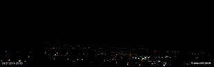 lohr-webcam-04-01-2014-20:00