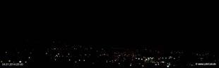lohr-webcam-04-01-2014-20:40