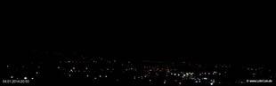 lohr-webcam-04-01-2014-20:50